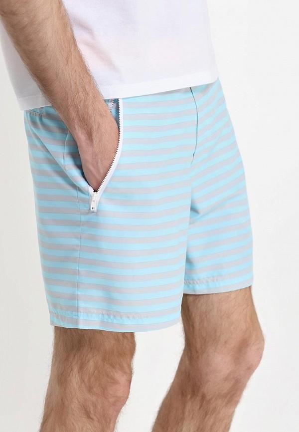 Мужские шорты для плавания Adidas Originals (Адидас Ориджиналс) S19047: изображение 2