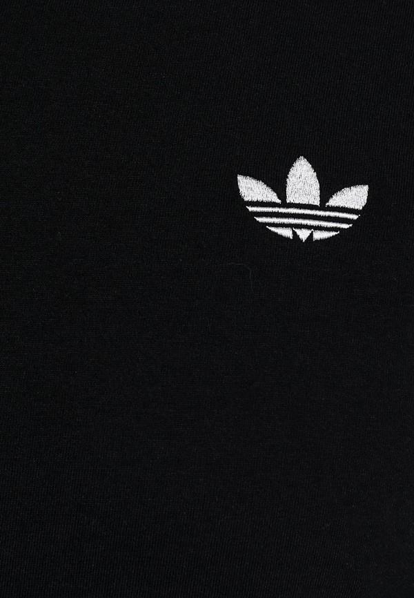 Спортивная футболка Adidas Originals (Адидас Ориджиналс) S19062: изображение 2