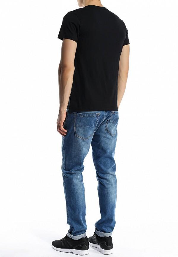 Спортивная футболка Adidas Originals (Адидас Ориджиналс) S19134: изображение 5