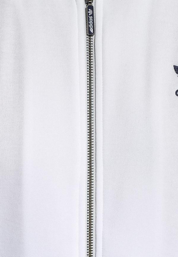 Олимпийка Adidas Originals (Адидас Ориджиналс) S19173: изображение 2