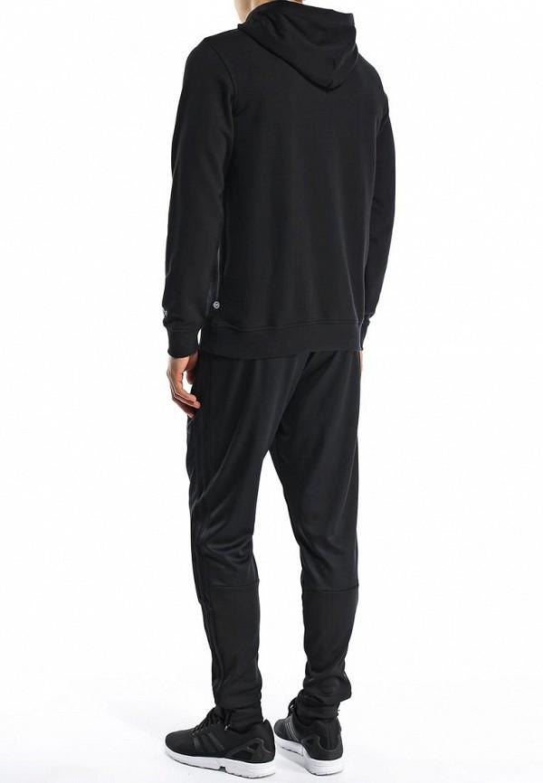 Мужские худи Adidas Originals (Адидас Ориджиналс) S19346: изображение 5