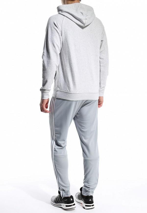 Мужские худи Adidas Originals (Адидас Ориджиналс) S23121: изображение 4