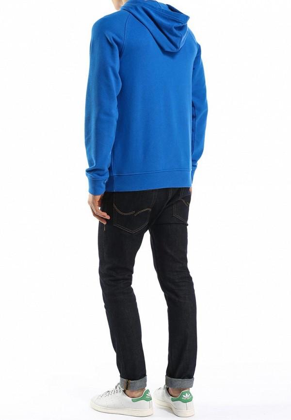 Мужские худи Adidas Originals (Адидас Ориджиналс) S23123: изображение 5