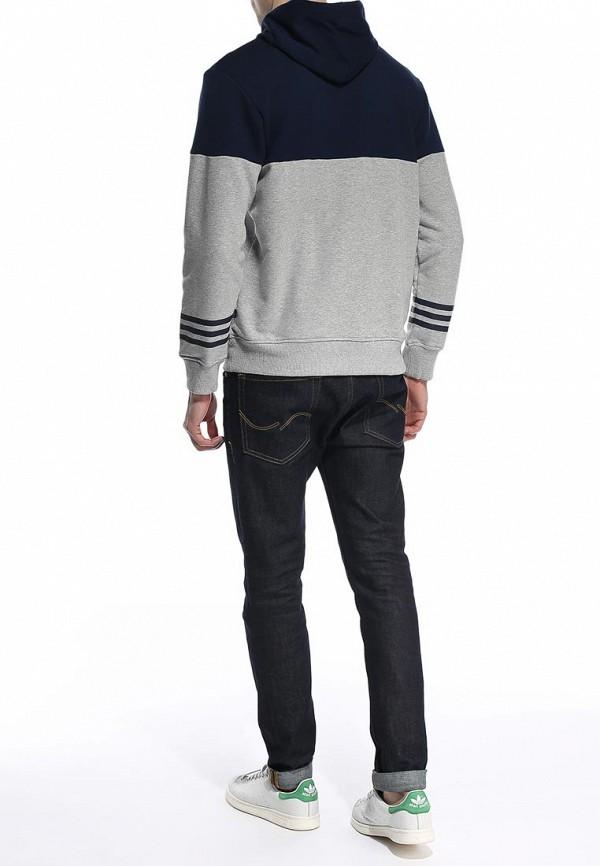 Мужские худи Adidas Originals (Адидас Ориджиналс) S27480: изображение 5