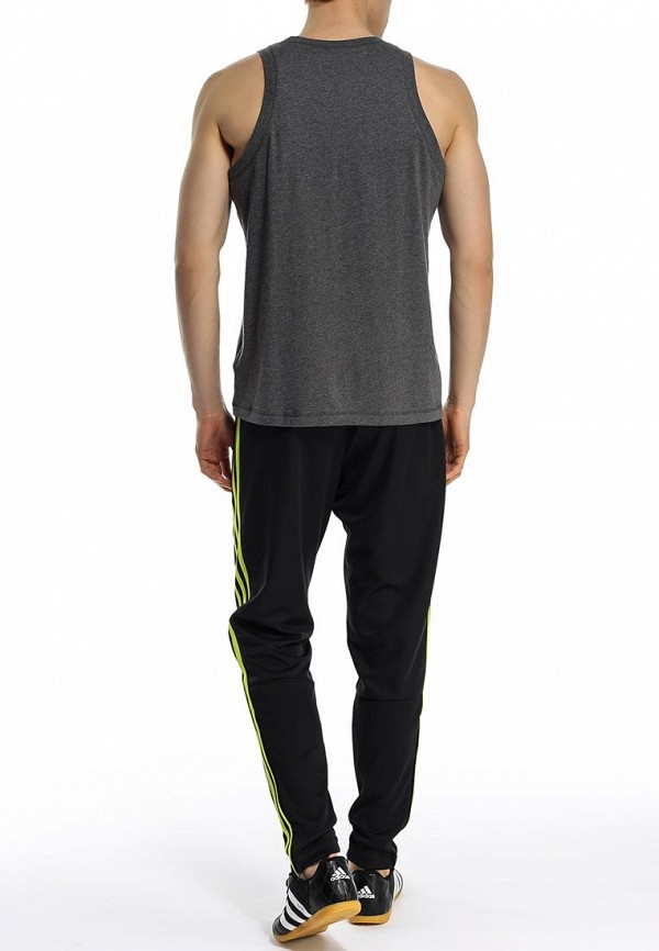 Майка Adidas Originals (Адидас Ориджиналс) S89172: изображение 5