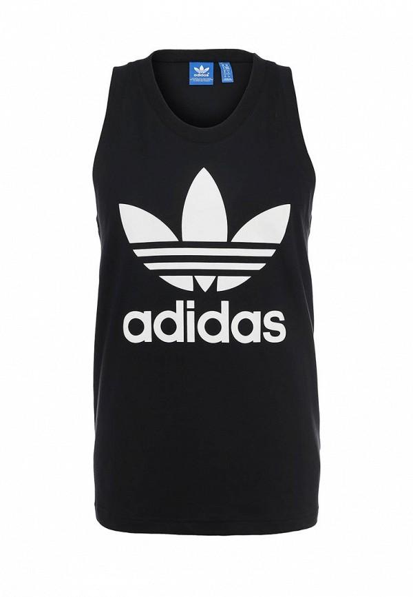 Майка Adidas Originals (Адидас Ориджиналс) S89178: изображение 1