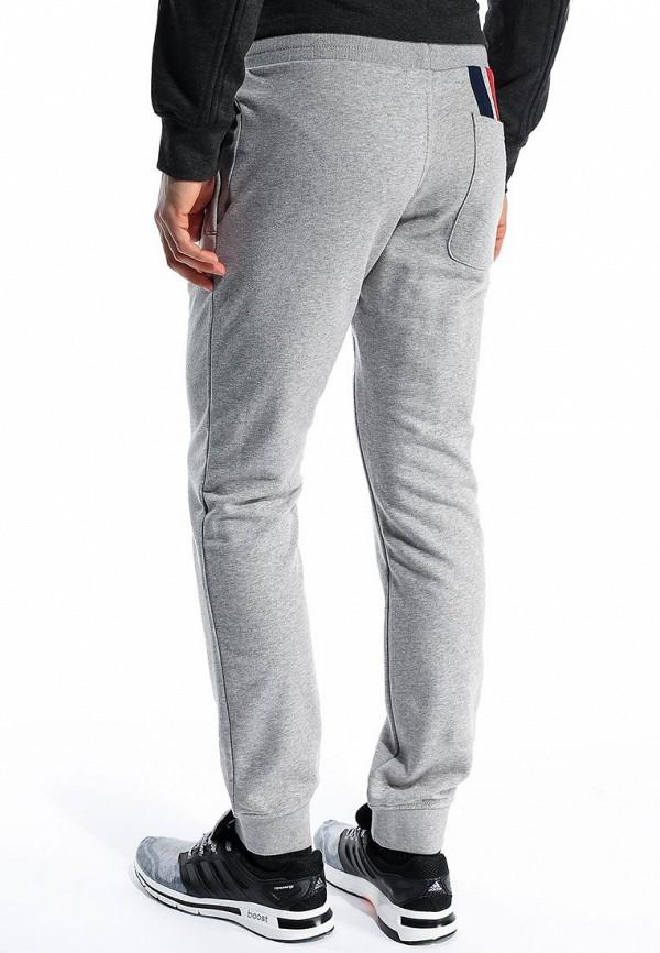 Мужские спортивные брюки Adidas Originals (Адидас Ориджиналс) S89925: изображение 4