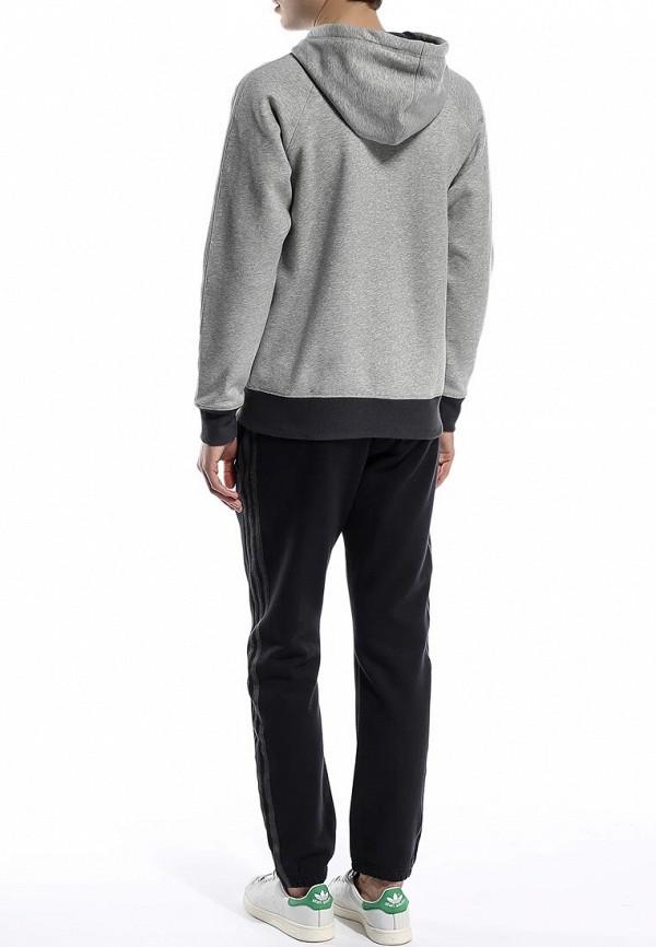 Толстовка Adidas Originals (Адидас Ориджиналс) S89959: изображение 6
