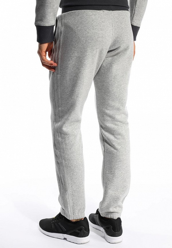 Мужские спортивные брюки Adidas Originals (Адидас Ориджиналс) S89960: изображение 4