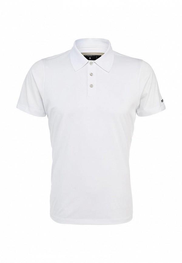 Спортивная футболка Adidas Originals (Адидас Ориджиналс) 608732: изображение 1