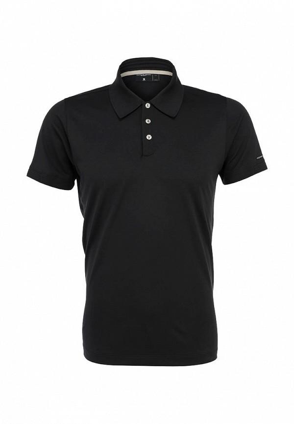 Спортивная футболка Adidas Originals (Адидас Ориджиналс) 608735: изображение 1