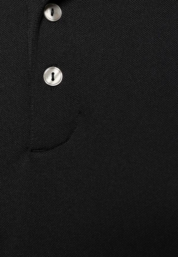 Спортивная футболка Adidas Originals (Адидас Ориджиналс) 608735: изображение 2