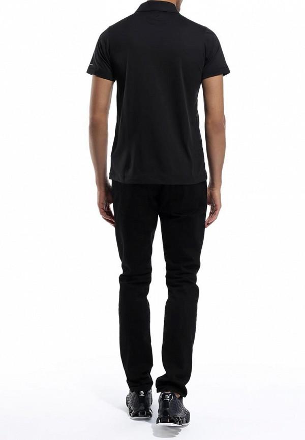 Спортивная футболка Adidas Originals (Адидас Ориджиналс) 608735: изображение 4