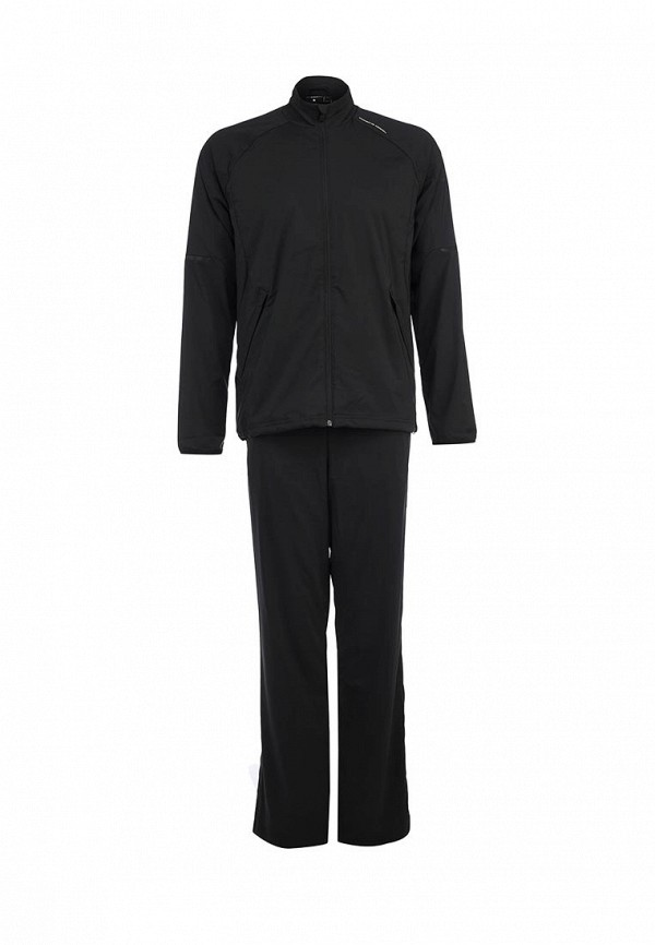 Спортивный костюм Adidas Originals (Адидас Ориджиналс) AA3155: изображение 1