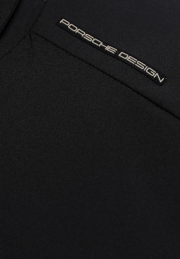 Спортивный костюм Adidas Originals (Адидас Ориджиналс) AA3155: изображение 2