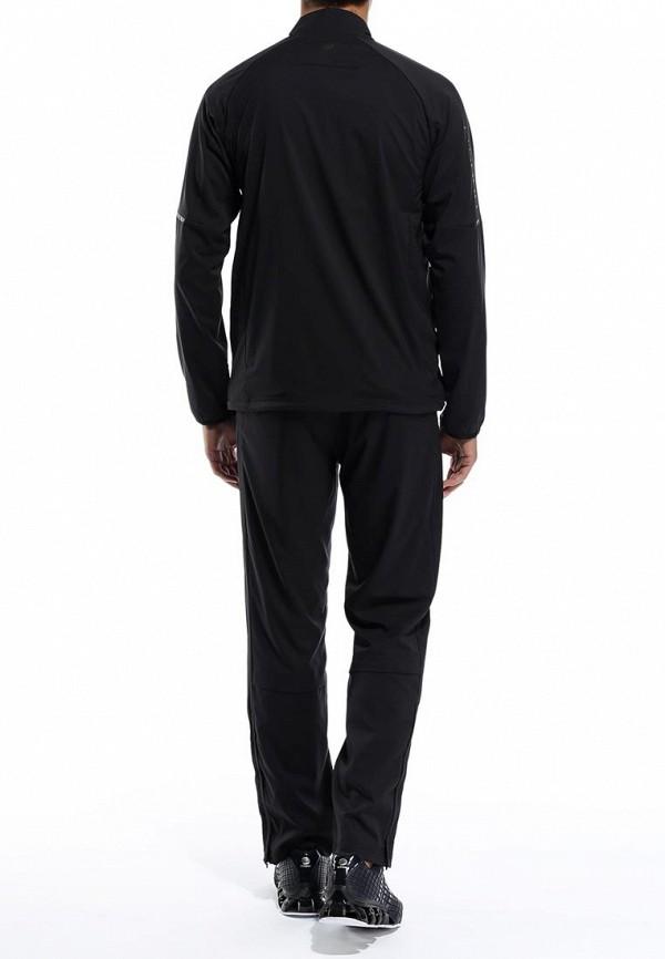 Спортивный костюм Adidas Originals (Адидас Ориджиналс) AA3155: изображение 4