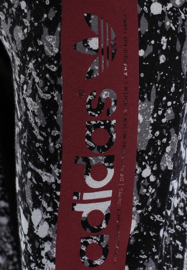 Мужские спортивные брюки Adidas Originals (Адидас Ориджиналс) AE3639: изображение 2
