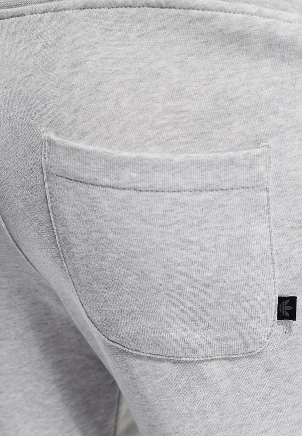 Мужские спортивные брюки Adidas Originals (Адидас Ориджиналс) AE3640: изображение 2