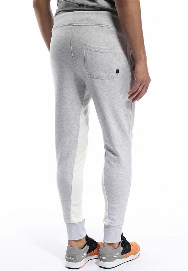 Мужские спортивные брюки Adidas Originals (Адидас Ориджиналс) AE3640: изображение 4