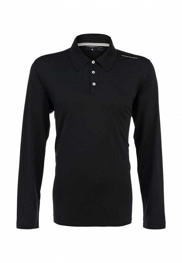 Спортивная футболка Adidas Originals (Адидас Ориджиналс) G91287: изображение 1