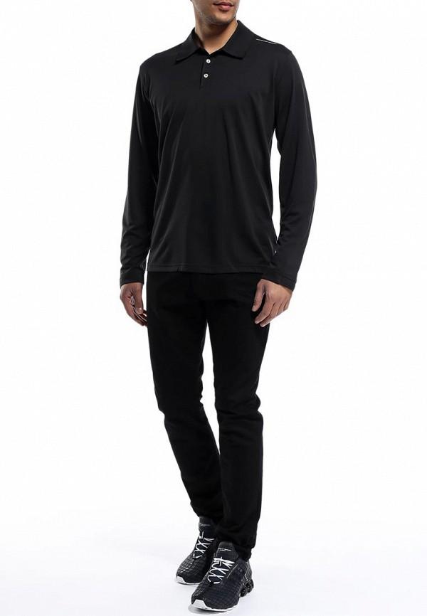 Спортивная футболка Adidas Originals (Адидас Ориджиналс) G91287: изображение 2