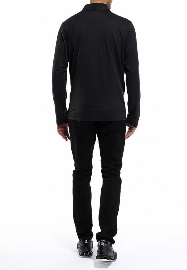 Спортивная футболка Adidas Originals (Адидас Ориджиналс) G91287: изображение 3