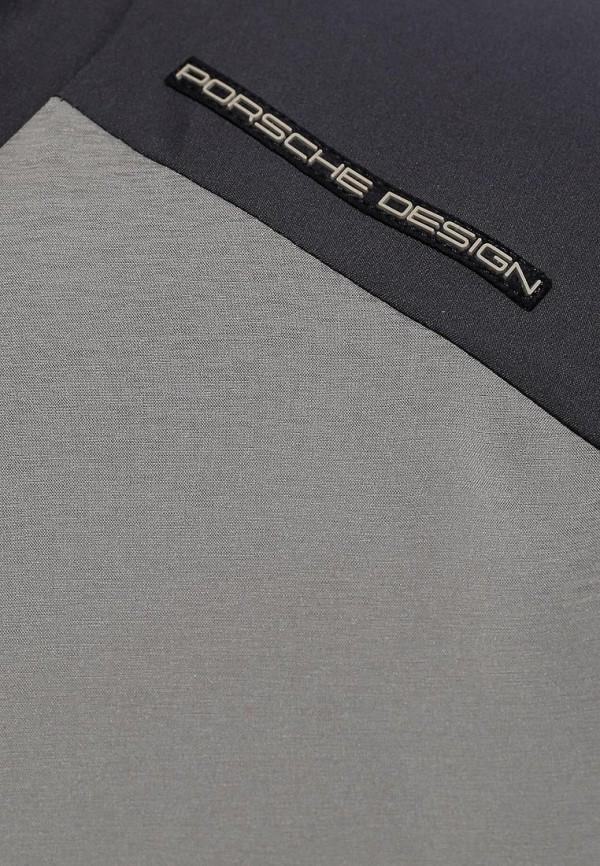 Спортивный костюм Adidas Originals (Адидас Ориджиналс) S10840: изображение 2