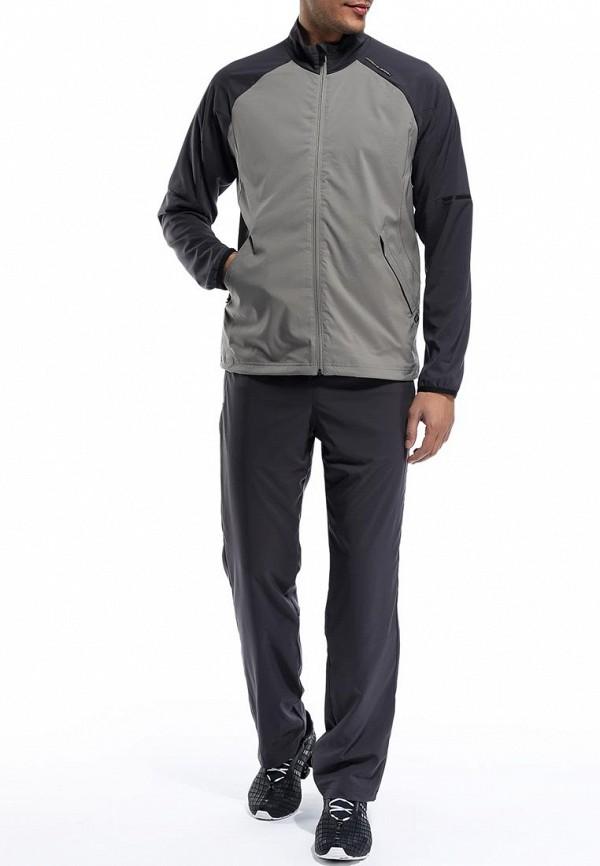 Спортивный костюм Adidas Originals (Адидас Ориджиналс) S10840: изображение 3