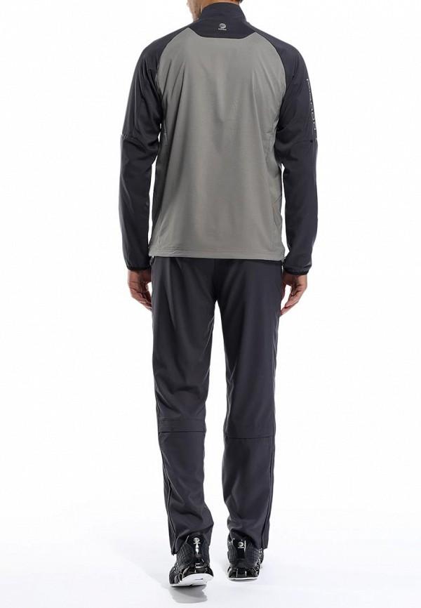 Спортивный костюм Adidas Originals (Адидас Ориджиналс) S10840: изображение 4