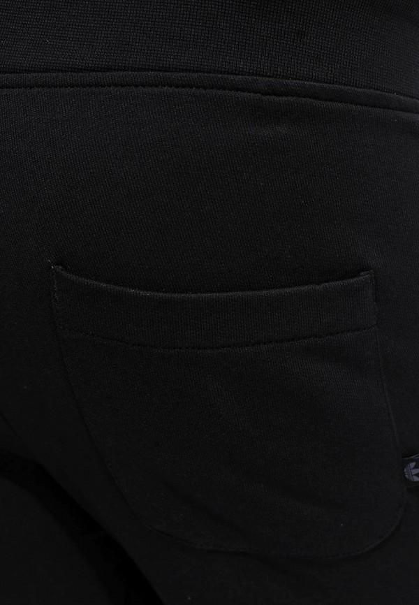 Мужские спортивные брюки Adidas Originals (Адидас Ориджиналс) Z99662: изображение 2
