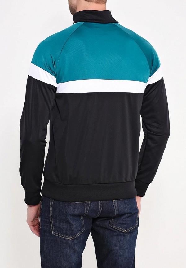 Олимпийка Adidas Originals (Адидас Ориджиналс) AB7505: изображение 4