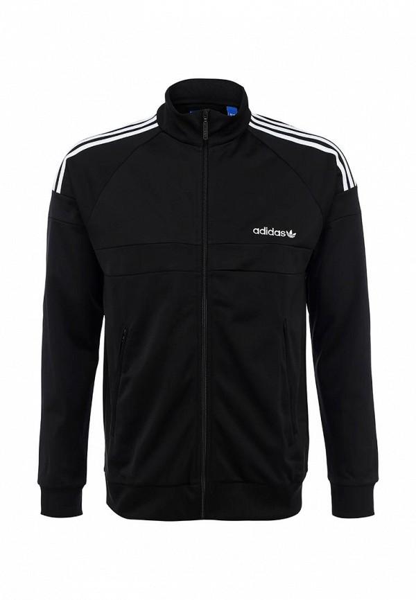 Олимпийка Adidas Originals (Адидас Ориджиналс) AB7506: изображение 1