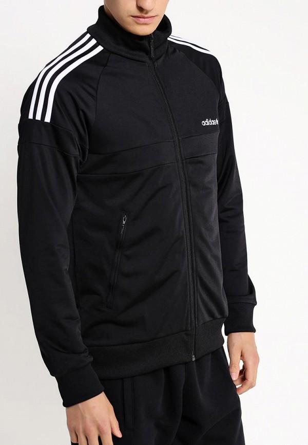 Олимпийка Adidas Originals (Адидас Ориджиналс) AB7506: изображение 2