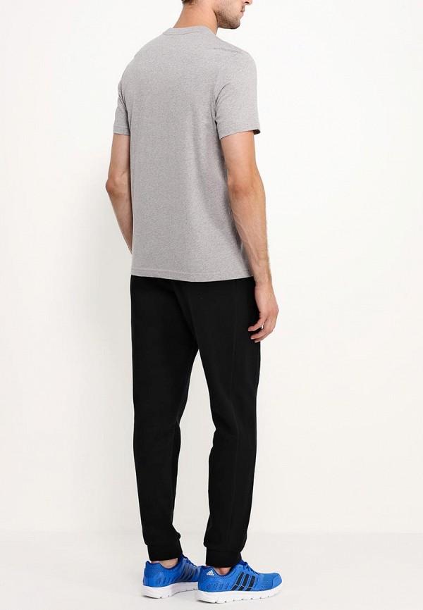 Спортивная футболка Adidas Originals (Адидас Ориджиналс) AB7533: изображение 4
