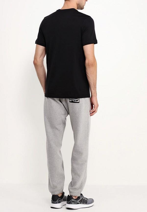 Спортивная футболка Adidas Originals (Адидас Ориджиналс) AB7534: изображение 4