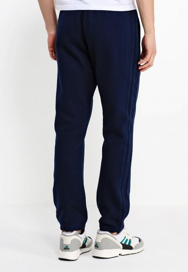 Мужские спортивные брюки Adidas Originals (Адидас Ориджиналс) AB7580: изображение 4