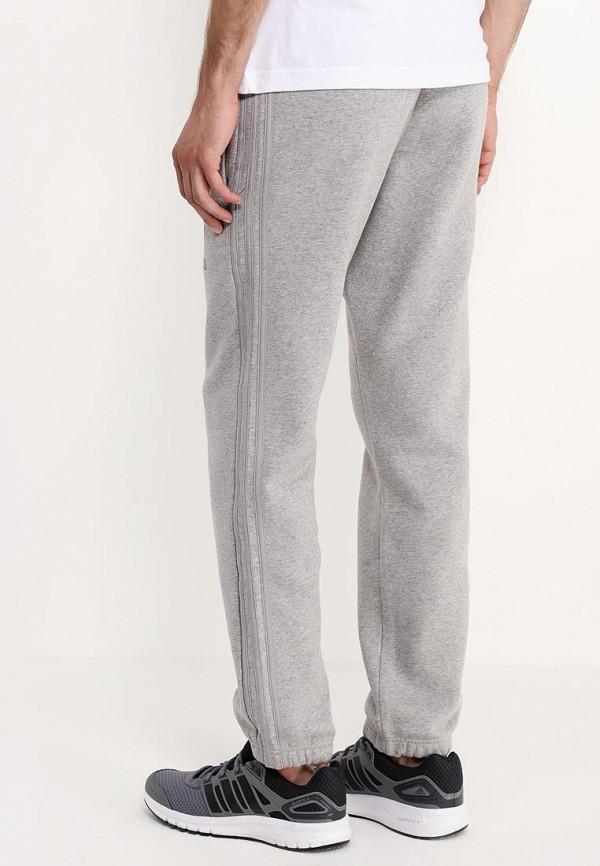 Мужские спортивные брюки Adidas Originals (Адидас Ориджиналс) AB7581: изображение 4