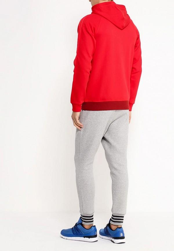 Толстовка Adidas Originals (Адидас Ориджиналс) AB7585: изображение 4