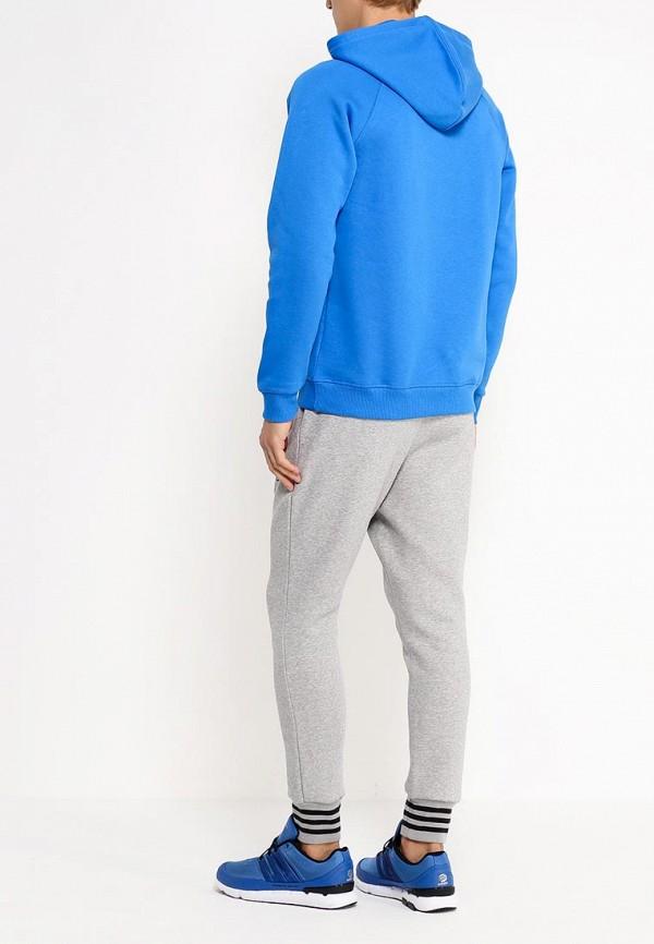 Мужские худи Adidas Originals (Адидас Ориджиналс) AB7591: изображение 4