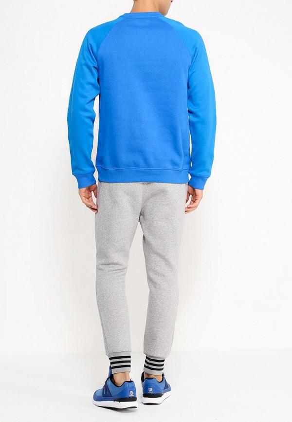 Толстовка Adidas Originals (Адидас Ориджиналс) AB7594: изображение 4