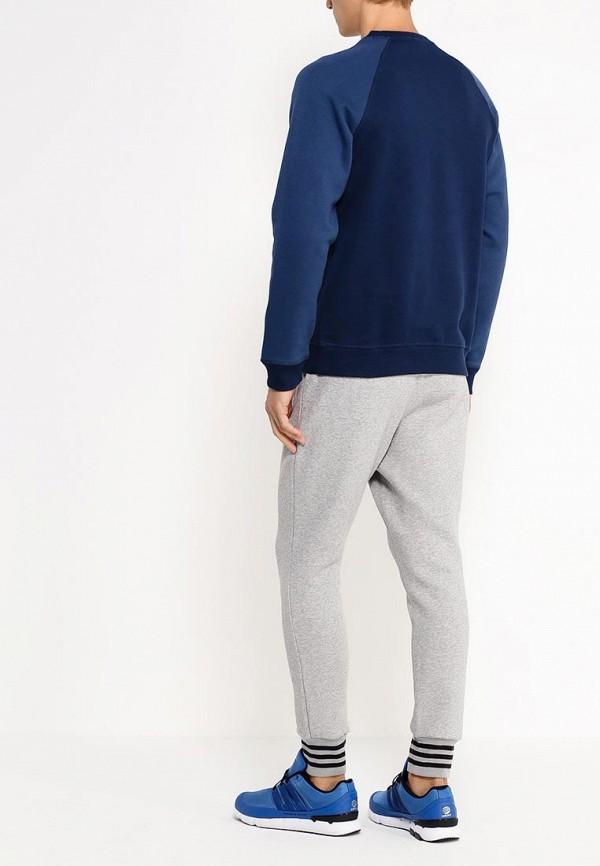 Толстовка Adidas Originals (Адидас Ориджиналс) AB7596: изображение 4