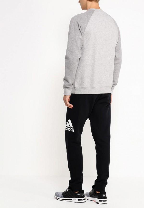 Толстовка Adidas Originals (Адидас Ориджиналс) AB7597: изображение 4