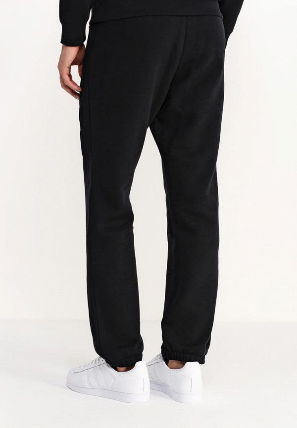 Мужские спортивные брюки Adidas Originals (Адидас Ориджиналс) AB7694: изображение 4