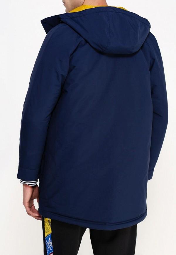 Куртка Adidas Originals (Адидас Ориджиналс) AB7858: изображение 5