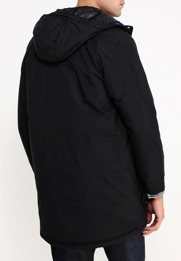 Утепленная куртка Adidas Originals (Адидас Ориджиналс) AB7859: изображение 4