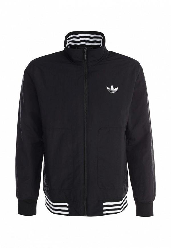 Куртка Adidas Originals (Адидас Ориджиналс) AB7872: изображение 1