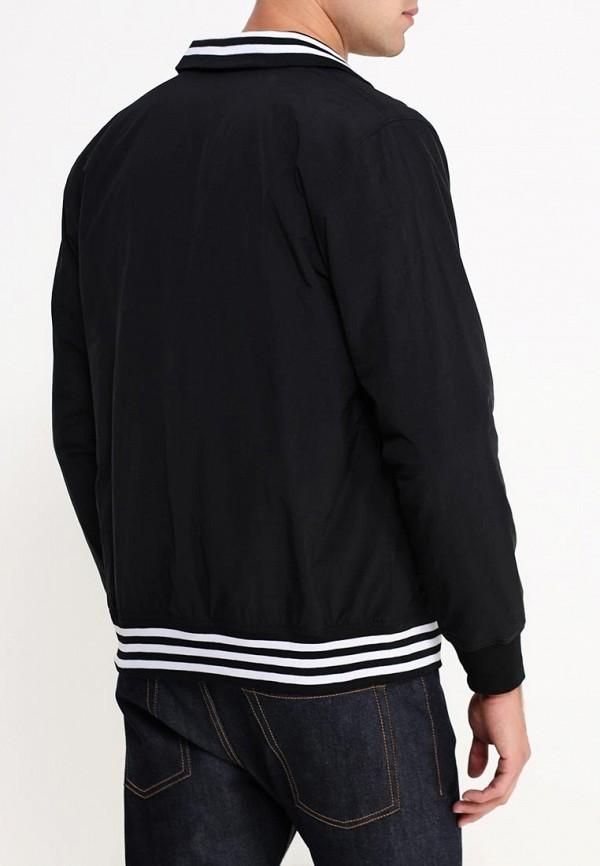 Куртка Adidas Originals (Адидас Ориджиналс) AB7872: изображение 5