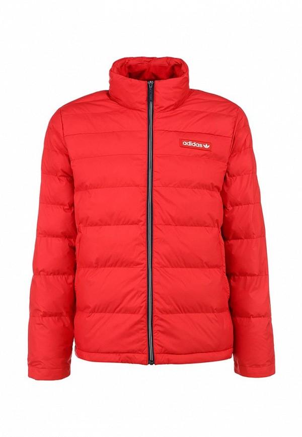 Куртка Adidas Originals (Адидас Ориджиналс) AB7873