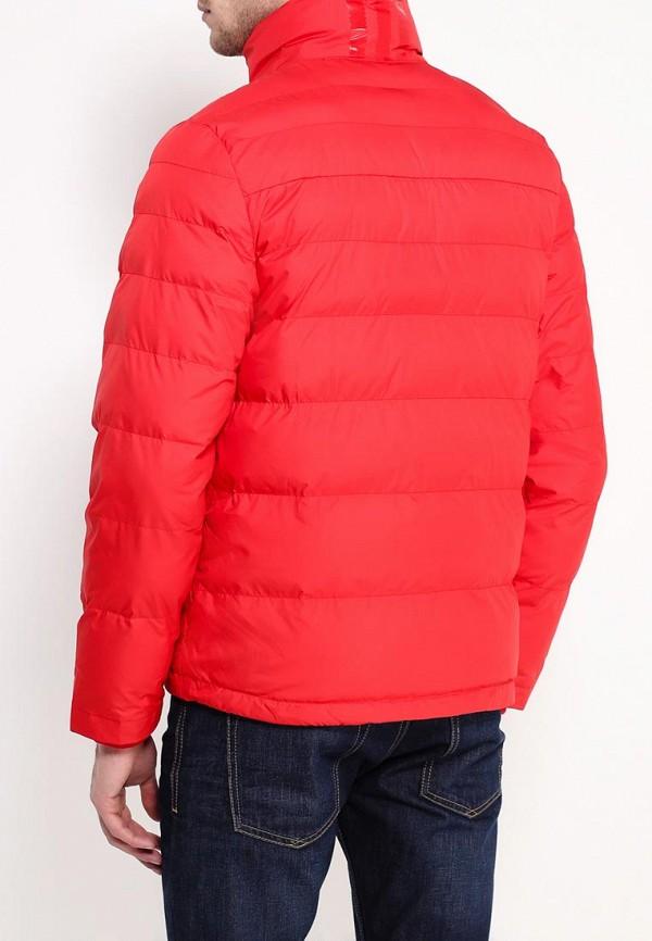 Куртка Adidas Originals (Адидас Ориджиналс) AB7873: изображение 4