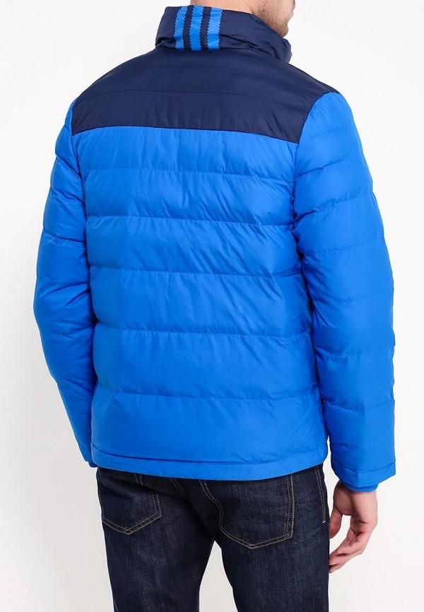 Куртка Adidas Originals (Адидас Ориджиналс) AB7874: изображение 4